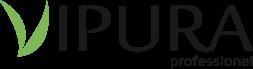 Vipura Logo